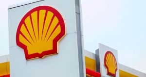 Nigeria files $1b suit against Shell, Eni in UK