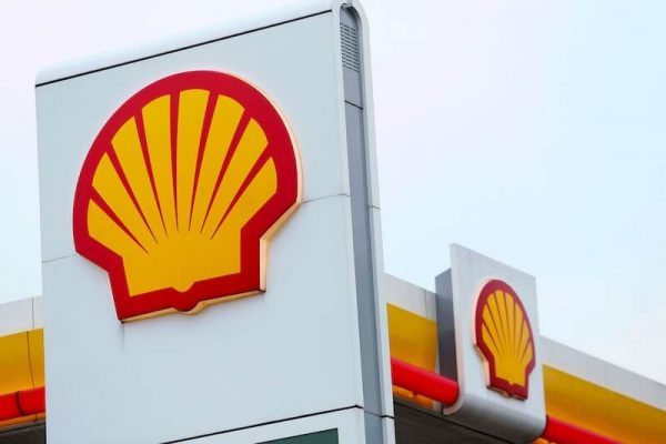 Government takes over oil well from Shell, Ogoni people kick