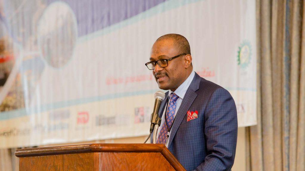 IOCs hindering Nigeria's unemployment eradication, says NCDMB