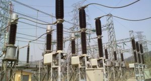 Electricity generation to national grid drops by 1,087.6mw, says TCN