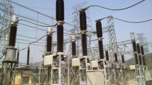 Nigeria wastes 42,160MW as transmission, distribution challenges linger
