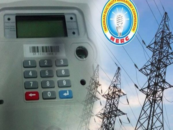 NERC suspends electricity tariff increase