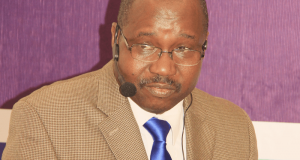 TCN Raises $1.57bn to Build Critical Transmission Infrastructure