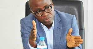 NEITI Moves to Enthrone Transparency in Extractive Sectors