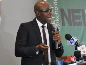 NEITI: Nigeria, Not IOCs, Guilty of Delayed Review of 1993 Oil PSCs Terms