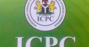 ICPC Seeks Joint Vessel Inspection By Maritime Agencies