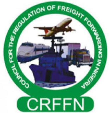 CRFFN plans cargo village, tracking system