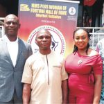 WILCEP Africa:Grooming Nigerian Youths To Solve Societal Needs