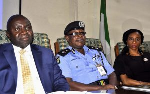 Port Stakeholders Deliver Scorecard On 'Ease of Doing Business' Directive