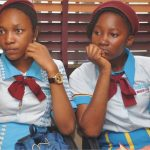WILCEP AFRICA: Making Women Blue And Digital (2)