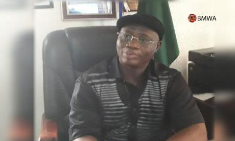 Workers Petition National Assembly, Threaten Ports Shutdown