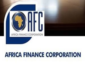 AFC Grants Waltersmith $35m Facility for Refinery Project