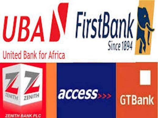 Coronavirus: Banks urge customers to use digital platforms