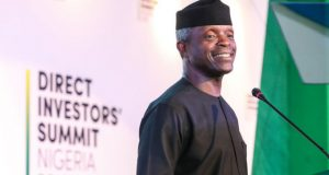 Policemen in Osinbajo's convoy attack customs officials in Katsina