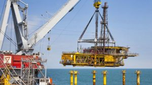 Nigeria, others to spend $105b on oil, gas decommissioning