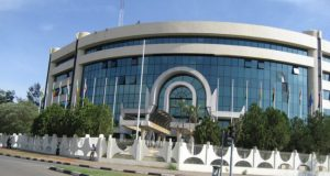 Traders' union writes ECOWAS on single currency adoption