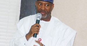 National carrier on course, says Sirika