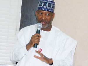 FG Extends Airport Ban By Two Weeks