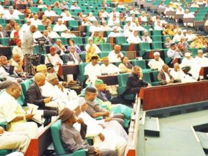 Reps to reopen alleged $1.348b power fraud probe