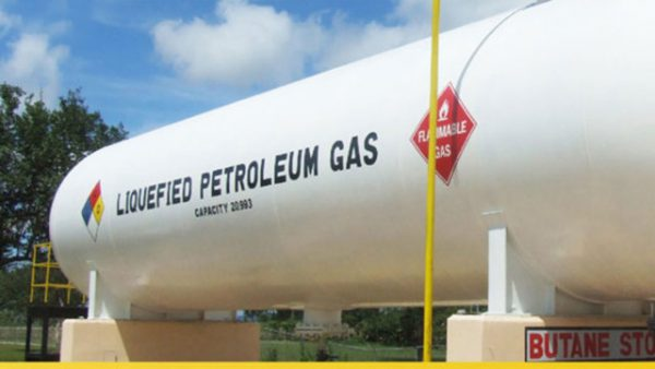 Nigeria's LPG Consumption Grew By 600% In Two Years – FG