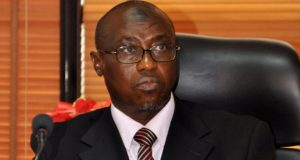 Split Of NNPC Into Two May Generate Tension – Baru