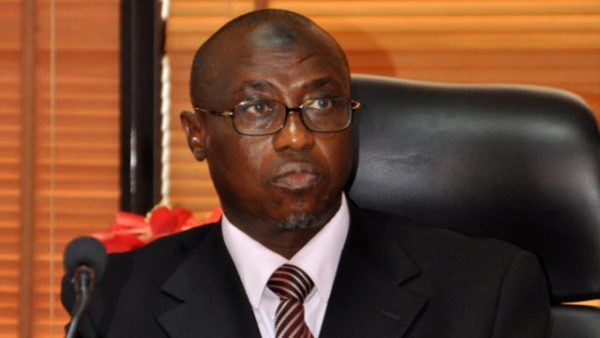 NNPC conceals outcome of Gongola oil search 120 days after