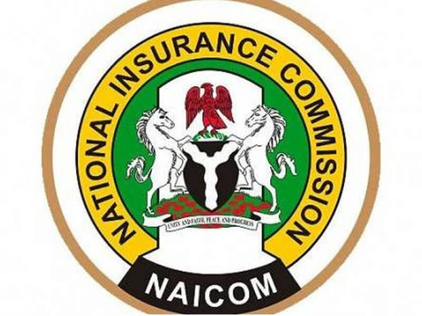 Recapitalisation: NAICOM plans to retain 70% local content