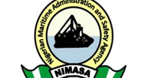 Stakeholders Frown At NIMASA's Misplaced Priority As Agency Remits N20bn