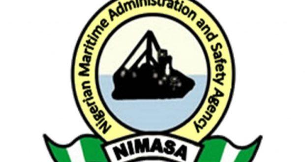 Maritime Forecast: Maritime Community Irked By NIMASA's Statistics
