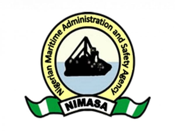 BULLS: The NIMASA eXperience