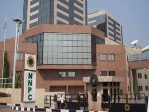 NNPC's trading surplus rises to N39.85bn
