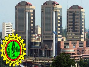 Local Content: NNPC Invites Tenders To Lift Nigerian Crude Oil