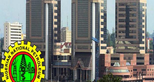 NNPC Turns to China for Expertise in Oilfield Development