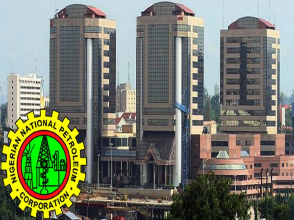 NNPC spent N218.18bn on ailing refineries in 2019