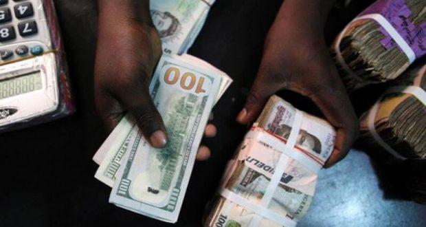 Inventories hit N402 billion amid weakened purchasing power, forex concerns