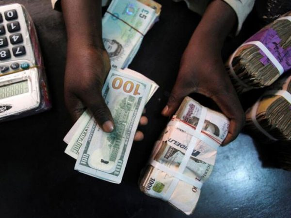 Inventories hit N402 billion amid weakened purchasing power, forex concerns