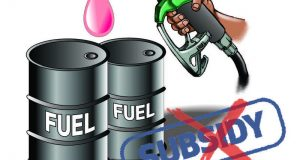 Fuel Subsidy: Senate Okays Payment Of N348bn to 74 Oil Marketing Companies