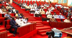 Senate Passes Bill for Establishment of South East Development Commission