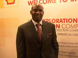 NLNG Shops for $7bn to Build Train 7