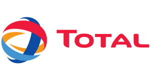 Total To Boost Nigeria Oil Production By 200,000 Bpd