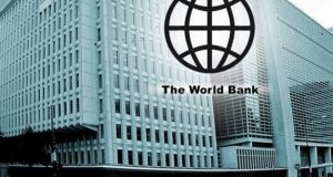 How Nigeria, others lose $4.2tr savings over poor infrastructure, by World Bank