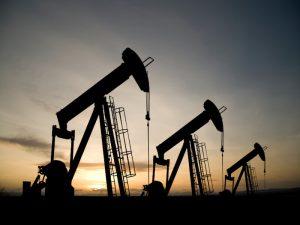 Nigeria's Gas Sector Development To Remain Elusive