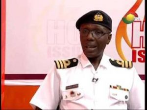 PIRACY AND ARMED ROBBERY AT SEA:Economic Application