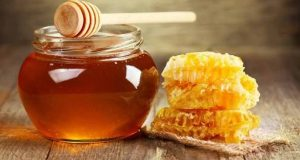 Venturing Into Profitable Honey Export Business