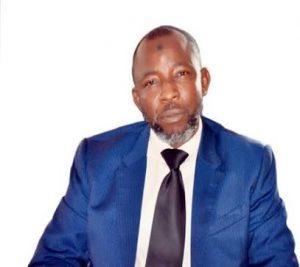 NIWA Unfolds Inland Waterways Transportation Master-Plan