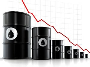 Marketers project petrol price reduction as oil falls