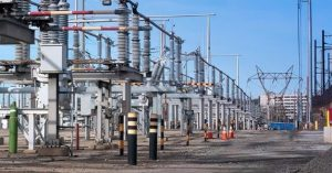 FG says no going back on 20,000MW transmission capacity by 2021