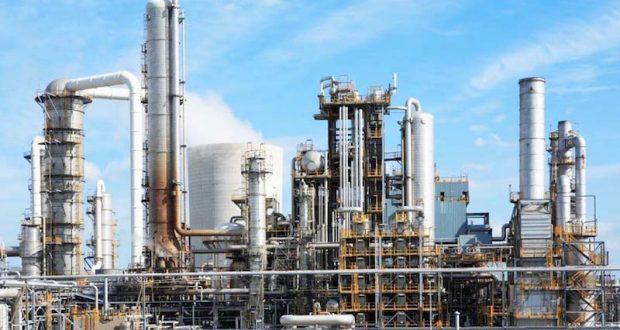Outrageous Lies about Nigeria's Refineries