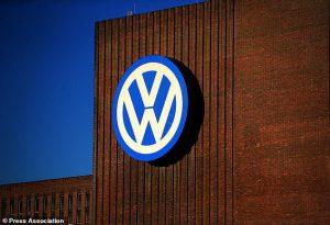 Volkswagen Lauds FG, Edo On Automotive Policy