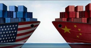US-China Friction, Brexit Grounded Nigeria's Economy In 2019 – Experts